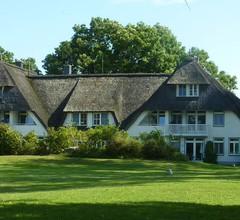 Landhaus am Haff Wohnung A9 2