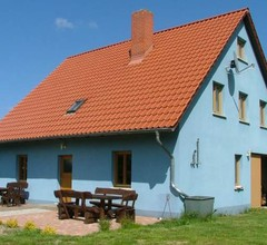 Fischerhaus Warthe 2