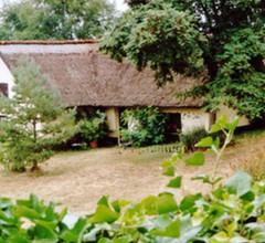 Ferienhaus in Samtens auf Rügen WE1208 2
