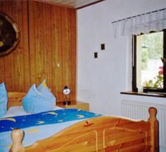 Ferienhaus in Samtens auf Rügen WE1208 1