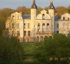 Ferienwohnung Am Schlosspark 2