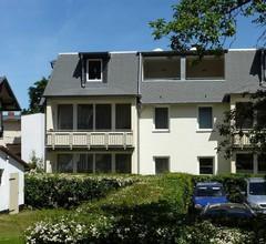 Villa Seestern - strandnah 2