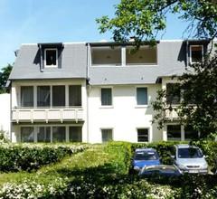 Villa Seestern - strandnah 1