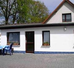 Ferienhaus Heringsdorf USE 1751 1