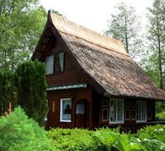 Ferienhaus Kagar SEE 4731 1