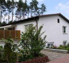 Ferienwohnung Krakow am See SEE 4841 2