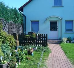 Ferienhaus Stüben 1