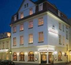 Hotel Kronprinz 1