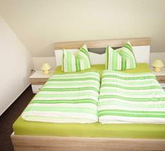 Ferienwohnung für 6 Personen (70 Quadratmeter) in Bansin (Seebad) 1