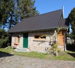 Am Rieck - Ferienhaus GR 1904 1