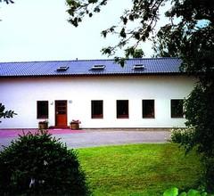 Ferienhof Budach 1