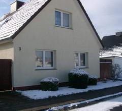 Ferienhaus Klemp 2