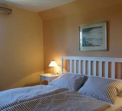 Ferienwohnung für 2 Personen (35 Quadratmeter) in Schmatzin 1