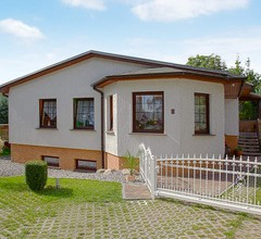 Ferienhaus Poganatz 1