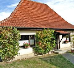Ferienhaus am Klostergrund 2