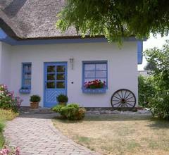 Ferienhaus Diekelmann - Objekt 25844 1