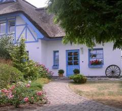 Ferienhaus Diekelmann - Objekt 25844 2