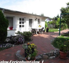 Ferienhaus Eppler - Objekt 25845 2