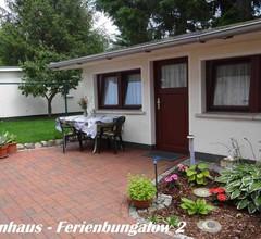 Ferienhaus Eppler - Objekt 25845 1