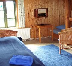 Ferienwohnung für 5 Personen (110 Quadratmeter) in Walkendorf 1
