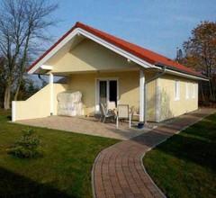 Ferienhaus Am Moorbad 1