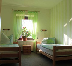 Ferienhaus Ehlers 2