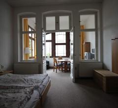Villa Pippingsburg - Friedrich 2