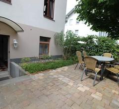 Villa Pippingsburg - Terra 2