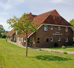 Pension Zum Neuensiener See 2