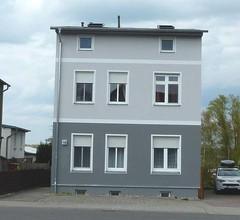 Ferienhaus am Ribnitzer See 1