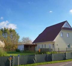 Haus Sonnenschein 1