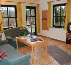 Ferienwohnung für 5 Personen (50 Quadratmeter) in Bansin (Seebad) 1