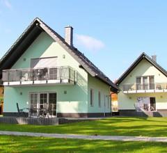 Ferienhaus an der Müritz_6 2