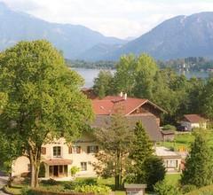 Hotel - Garni Stabauer 2
