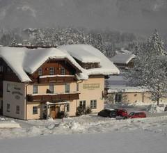 Gasthof Hotel Weberhäusl 2
