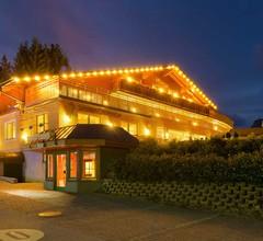 Doppelzimmer TYP A Grimmingzimmer - Hotel Seebacherhof - Urlaub bei Freunden Superior 2