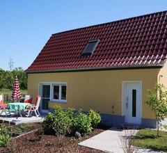 Ferienhaus Nittka 2