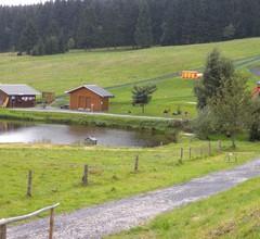 Ferienwohnung für 4 Personen-Forellenblick (TW50157) 1