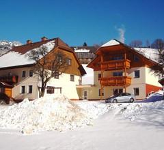 Ferienhof Gindl und Gästehaus Gindl 1