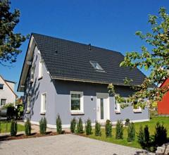 Ferienhaus Celina 1