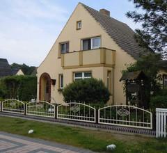 Ferienwohnung OstseeStrand 2