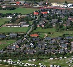 Ferienwohnung für 3 Personen (40 Quadratmeter) in Tinnum (Sylt) 2