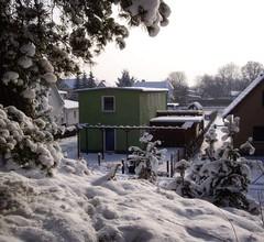 Ferienhaus Schmiedgen 2