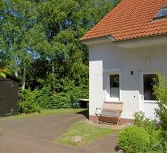 H8 Ferienhaussiedlung Leuchtturmstraße Rerik 2