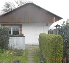 Ferienhaus Christine und Eckhardt Wallmuth 2