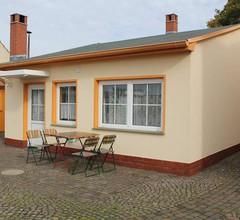 Ferienhaus Ahlbeck USE 1441 1