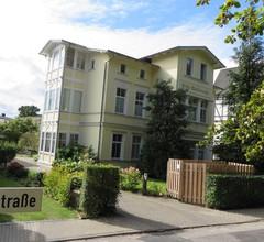 Villa Waldstraße 1