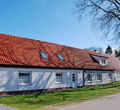 Ferienwohnungen auf dem Pommernhof 2