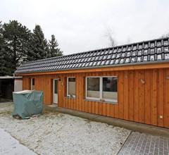 Ferienhaus Trassenheide USE 1371 - USE 1371 2