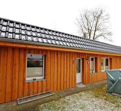 Ferienhaus Trassenheide USE 1371 - USE 1371 1